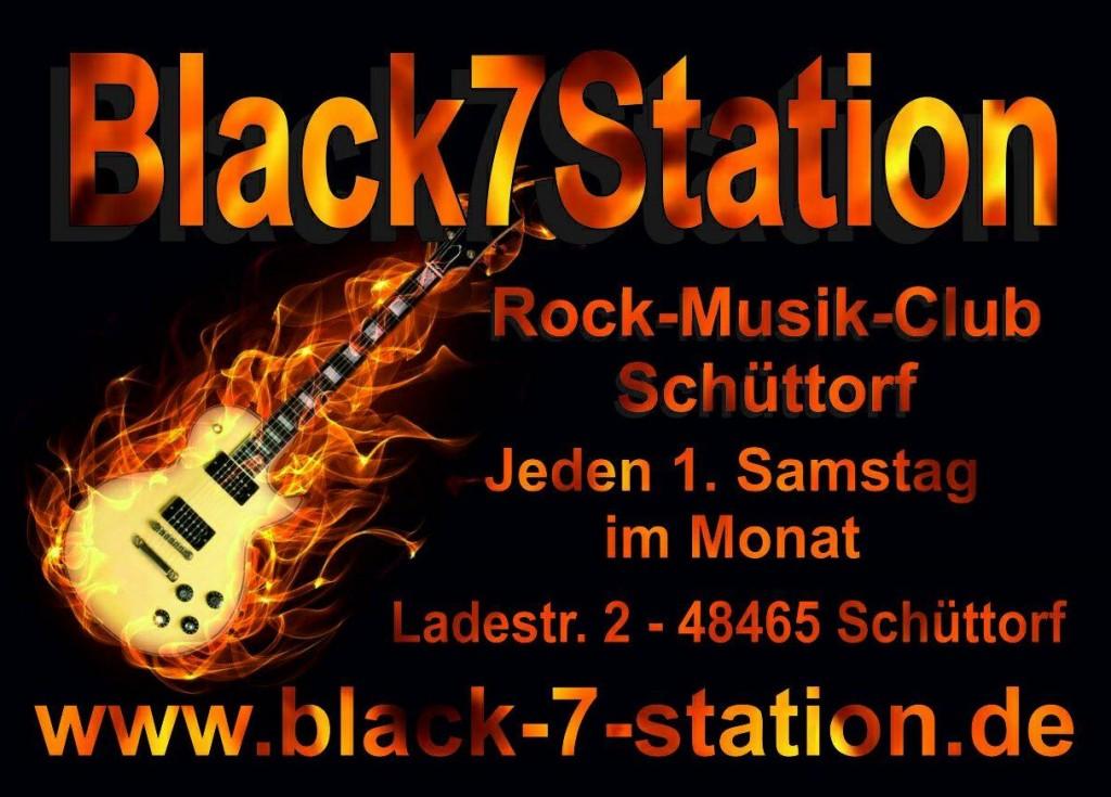 black-7-station